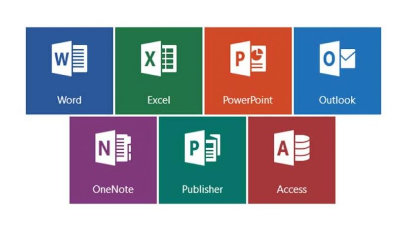 Microsoft Office, what's that?, how can it be useful to you?